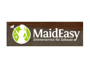 Maideasy.de