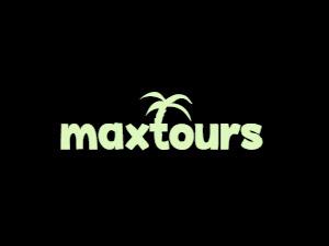 maxtours
