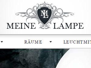 MeineLampe.de