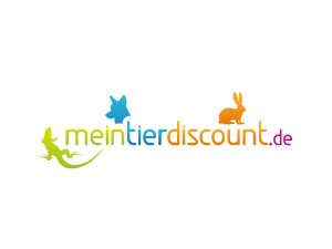 meintierdiscount.de