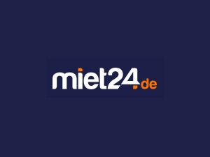Miet24.de