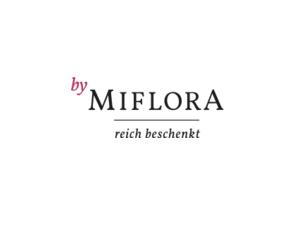 miflora.de