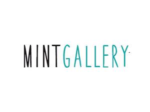 Mintgallery