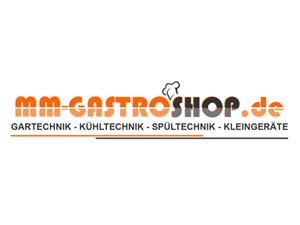 mm-gastroshop.de