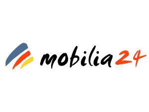 mobilia24.de