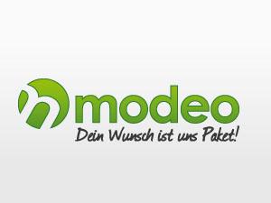 modeo.de