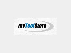 myToolStore.de