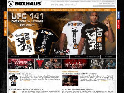 boxhaus.de