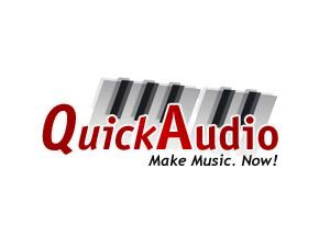 QuickAudio