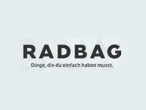radbag.de