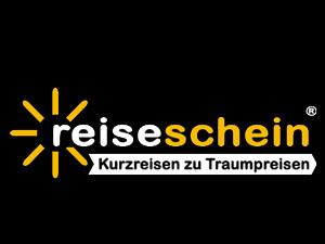 Reiseschein.de