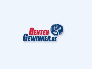 Rentengewinner.de