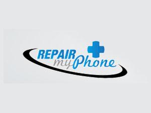 Repairmyphone.de