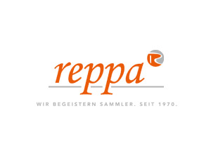 reppa.de