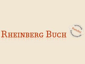 Rheinberg-Buch.de