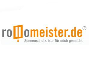 Rollomeister.de