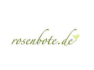 Rosenbote.de