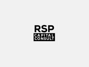 rsp24.com