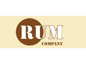 Rum Company