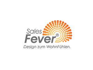 SalesFever
