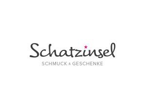 schatzinsel-schmuck.de