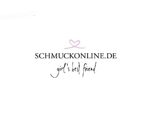 schmuckonline.de