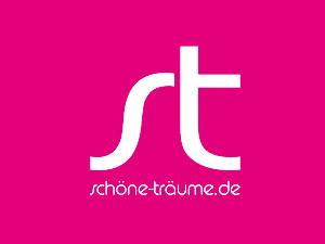 schoene-traeume.de