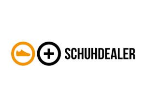 Schuhdealer.de