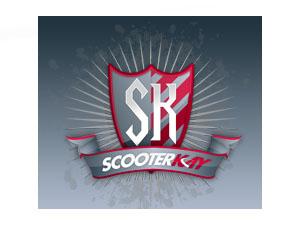 Scooterkay.de