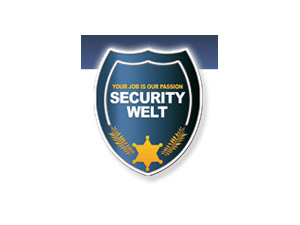 Securitywelt.de