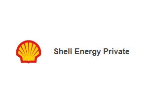 Shell PrivatEnergie