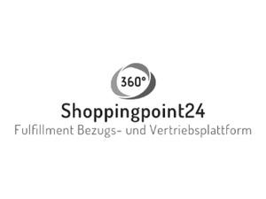 shoppingpoint24.com