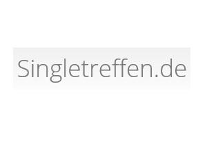 Singletreffen.de