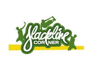 Slackline Corner