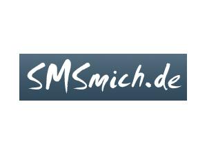 SMSmich.de