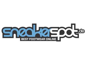 Sneakerspot