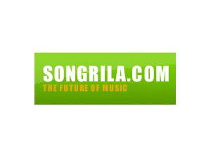 Songrila.com