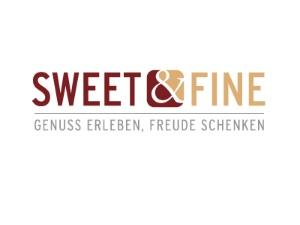 Sweet-and-fine.de
