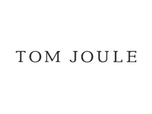 Tomjoule