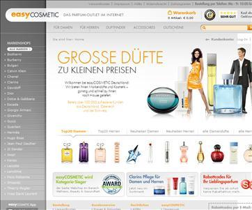 Easycosmetic.de