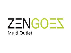 Zengoes-Online