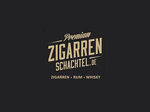 Zigarrenschachtel.de
