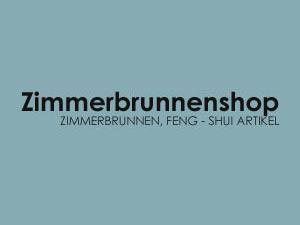 Zimmerbrunnenshop.de