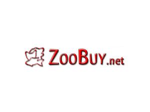 Zoobuy.net