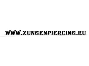 zungenpiercing.eu