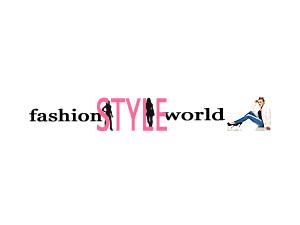 Fashion-style-world