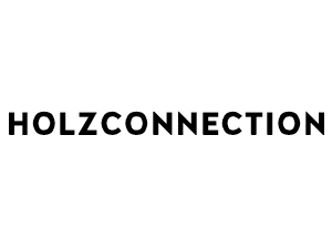 Holzconnection
