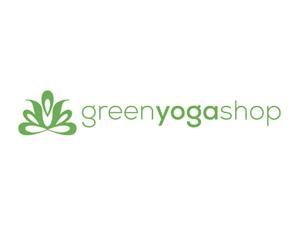 greenyogashop.com