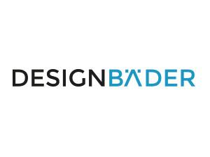 Designbaeder