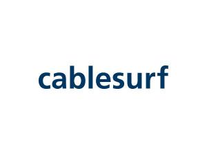 cablesurf.de